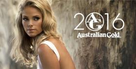 Lotiunile Australian Gold