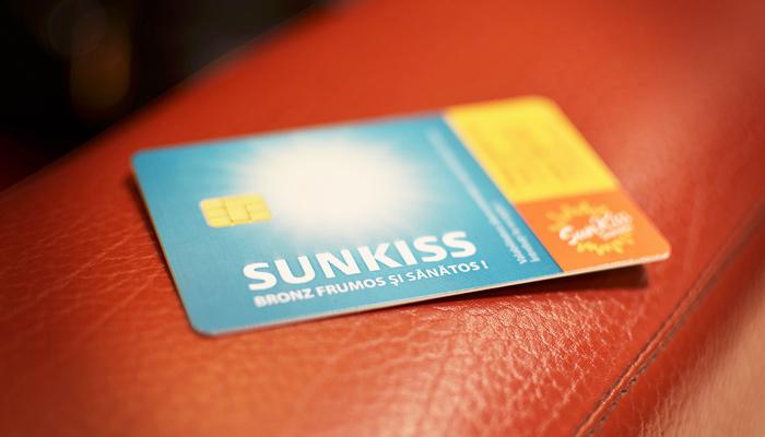 9 motive pentru a te abona la Sunkiss