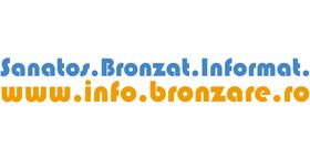 Info Bronzare