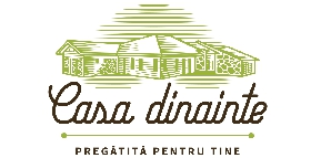 Pensiunea Casa Dinainte