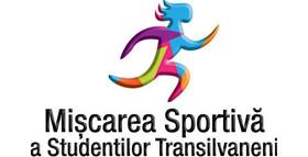 Miscarea sportiva a studentilor transilvaneni