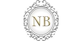 Partener Nail Boutique