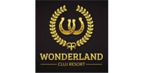 Partener Wonderland