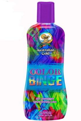 Color Binge